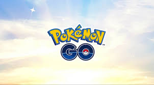 Niantic is removing certain Field Research Tasks from Pokémon Go ...
