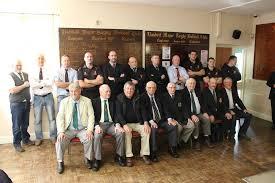 Captains Day Victory over Cowbridge