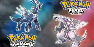 Xem phim Pokemon Season 10 : Diamond And Pearl - Vietsub HD