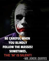 joker fuckhaterzzz ♤ motivational joker quotes facebook