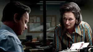 CB-01] The Post Streaming ita film completo italiano AltaDefinizione