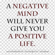 english tagalog quotation motivation text motivational quote