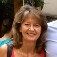 Wendy Perry - Resourcing Advisor - Clarks | LinkedIn