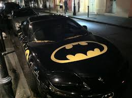What Every Batman Car Need To Know About Facebook Boory