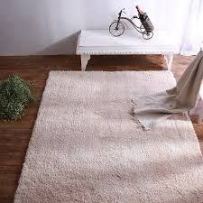 Rihome Wholesale Cream Thick Small Shaggy Rug Kids Room Area Rugs Buy Small Shaggy Rug Kids Room Rugs Area Rugs Product On Alibaba Com