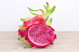 火龙果果汁图片_火龙果果汁素材_火龙果果汁高清图片_摄图网图片下载