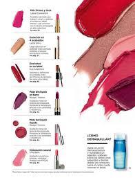 catalog lbelc03 página 34 35