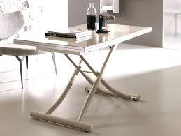 coffee dining table ikea demako info