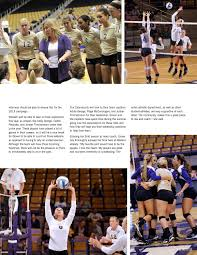 Catamount Club, Cat's Pause Magazine - Fall, 2013 by Western Carolina  University Athletics - issuu