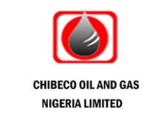 Chibeco Oil and Gas Nigeria Limited Recruitment 2020 (Culinary Services)