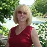 Bonnie Johnson - Principal Engineer - Emerson   LinkedIn