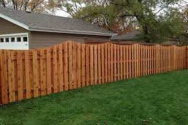 Wood Fences First Fence Wood Fence Fence Design Wood Fence Installation