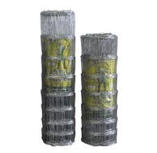 Eastern Wire Manufacturing Inc Wire Products Hog Wire