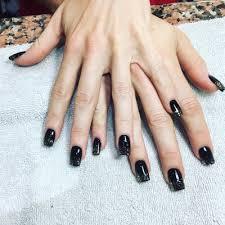 q nails and spa 605 photos 132 avis