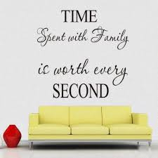 Family Wall Decal Wall Art Quote Removable Sticker For Home Decoration Walls Stickers White Tree Wall Stickers From Magideal 7 29 Dhgate Com
