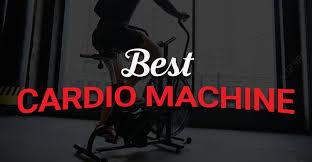 12 best home cardio machines that get