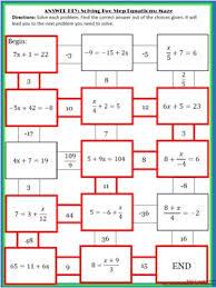 teaching math math classroom