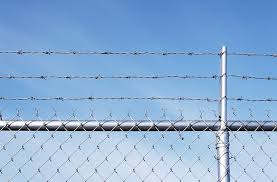 Barbed Wire Wholesale Factory Price Barbed Wire Manufacturers
