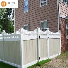 China White Vinyl Gate China White Vinyl Gate Manufacturers And Suppliers On Alibaba Com