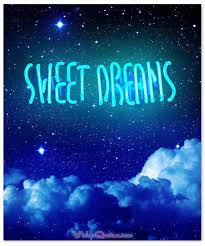 heartfelt good night messages and quotes for friends