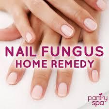 vicks vaporub nail fungus home remedy