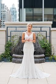 Jack Sullivan Archives - Wedding Dresses & Bridal Store Geelong - Embrace  Bridal Boutique