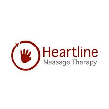 14 Best Albuquerque Massage Therapists Expertise