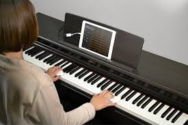 Gadgets for musicians