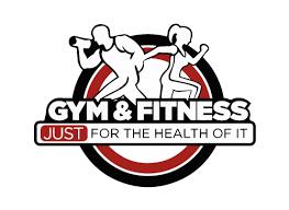 home gym and fitness koh tao