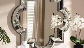 wall mirror set alluring area rugs wool