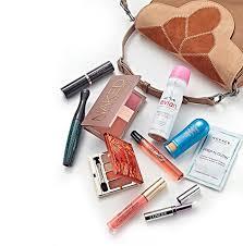 best makeup brands best makeup