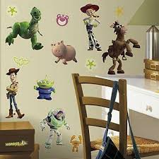 Wallmonkeys Senior Woman With Asthma Inhaler Peel And Stick Wall Decals 18 In H For Sale Online Ebay