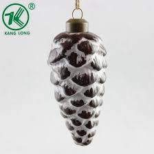 china hand made hanging decoration