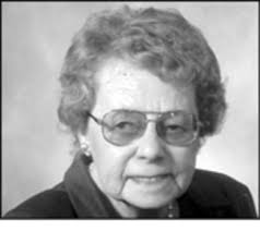 Agnes Smith   Obituary   Calgary Herald