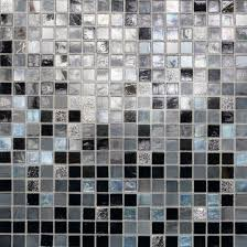 manhattan square daltile city lights