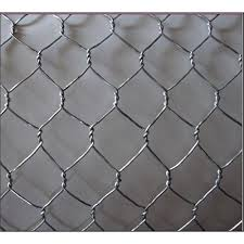 Chicken Wire Mesh Philippines Chicken Cages From Haochangsiwangzhizao On Yyuber Com Chicken Wire Wire Mesh Iron Wire