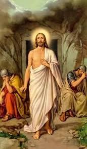 He is Risen! | Crucifixion, Jesus resurrection
