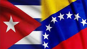 Trump: Más ataques a Caracas y La Habana (8) – Kaos en la red
