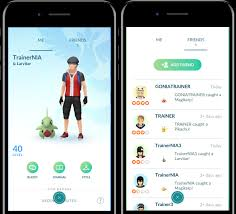 Pokemon Trading finally arrives on Pokemon Go, along with the new ...