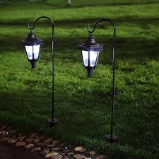wall lights outside b q decor