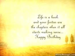 inspirational quotes birthday messages birthday wishes quotes and
