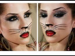 3 blind mice makeup saubhaya makeup