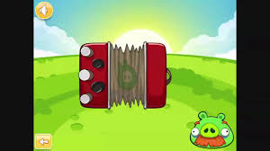 Angry Birds Golden Eggs Cheats - Find Them All With Our Walk ...