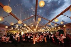 steamboat springs co wedding or event