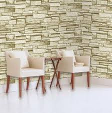 sunworthy supervinyl stone brick