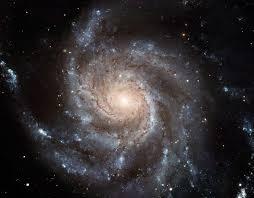 Nuestra Vía Láctea chocará con la galaxia de Andrómeda | Noticias ...