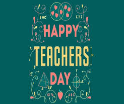 happy teachers day best wishes quotes and whatsapp status