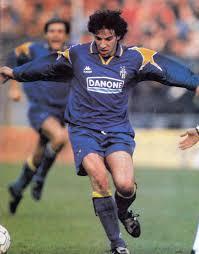 File:Serie A 1994-95 - Parma vs Juventus - Alessandro Del Piero ...