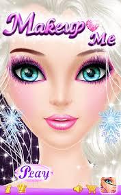 make up me apk 1 0 8 free educational
