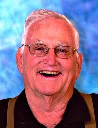 Paul W. Proeschel Obituary - Visitation & Funeral Information